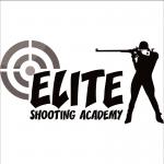 Elite Shooting Academy