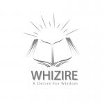Whizire