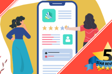 Best Way To Improve App Ratings and Reviews