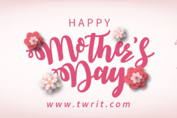 """¬Mother's Day Special """"Salute to All the Moms in the World"""""""